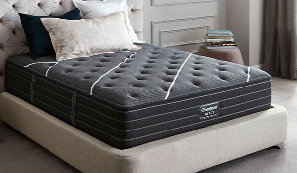 Shop Beautyrest Black