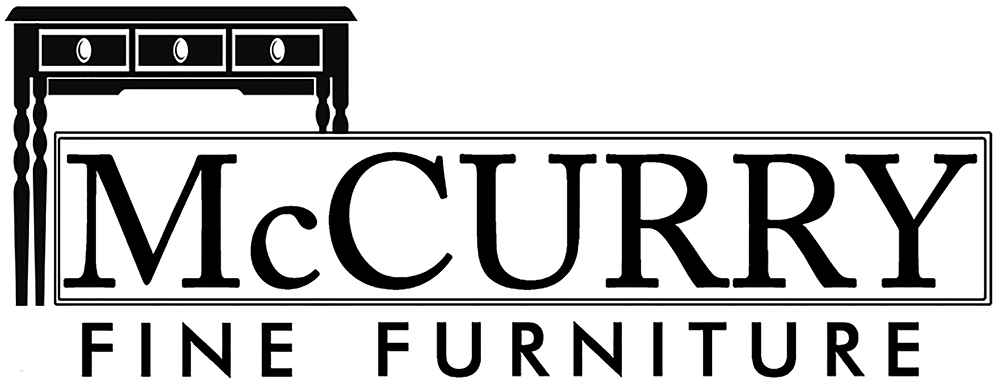 McCurry Furniture Logo